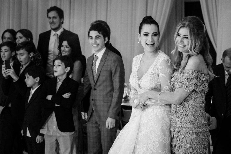 maria-eduardo-montage-beverly-hills-wedding-220.jpg