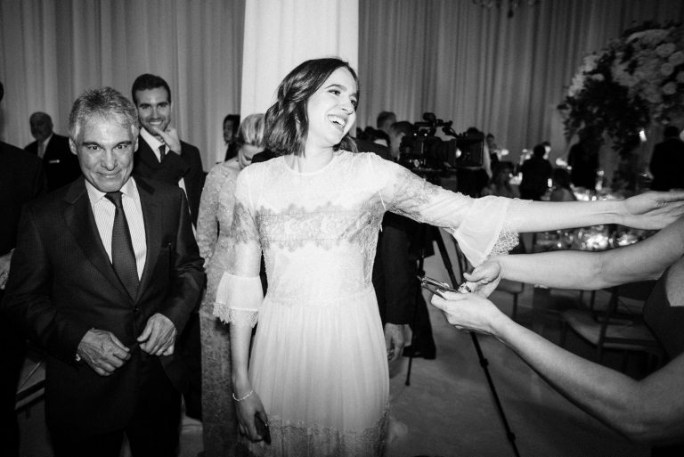 maria-eduardo-montage-beverly-hills-wedding-228.jpg
