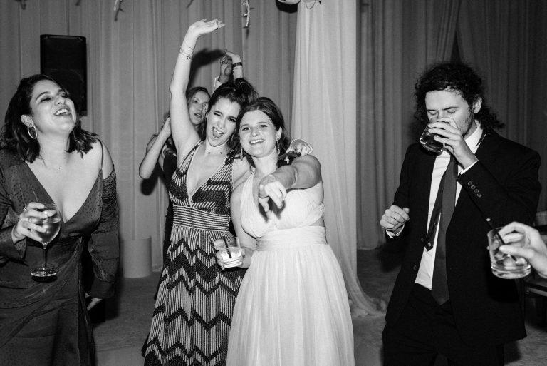 maria-eduardo-montage-beverly-hills-wedding-240.jpg