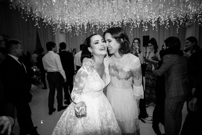 maria-eduardo-montage-beverly-hills-wedding-246.jpg
