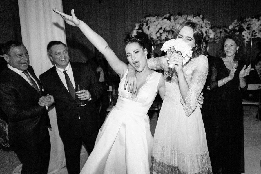 maria-eduardo-montage-beverly-hills-wedding-248.jpg