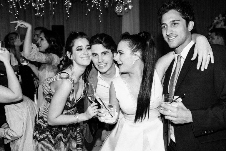 maria-eduardo-montage-beverly-hills-wedding-253.jpg