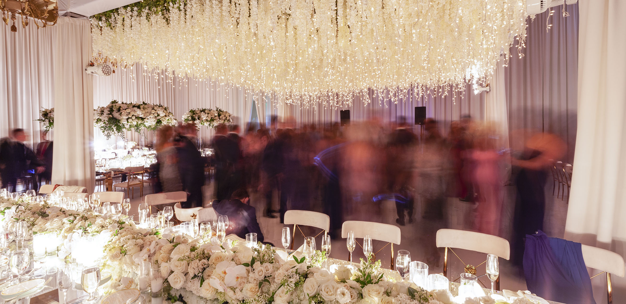 maria-eduardo-montage-beverly-hills-wedding-255w.jpg