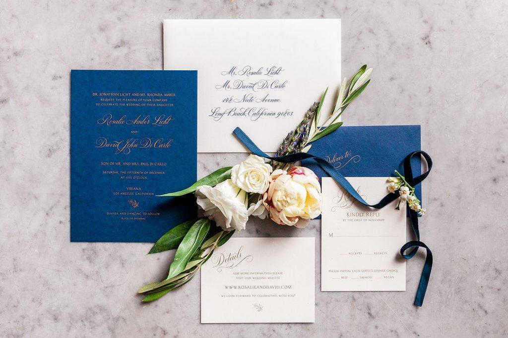 wedding-vibiana-los-angeles-rosalie-david-rlddc6001.jpg
