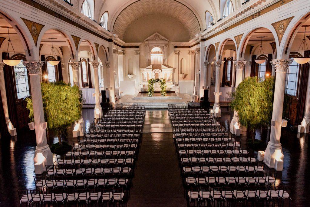 wedding-vibiana-los-angeles-rosalie-david-rlddc6002.jpg