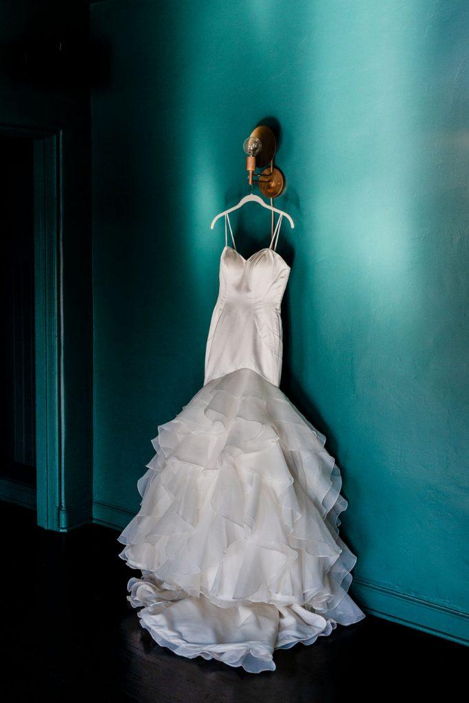 wedding-vibiana-los-angeles-rosalie-david-rlddc6006.jpg