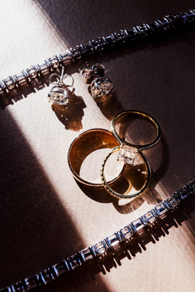 wedding-vibiana-los-angeles-rosalie-david-rlddc6009.jpg