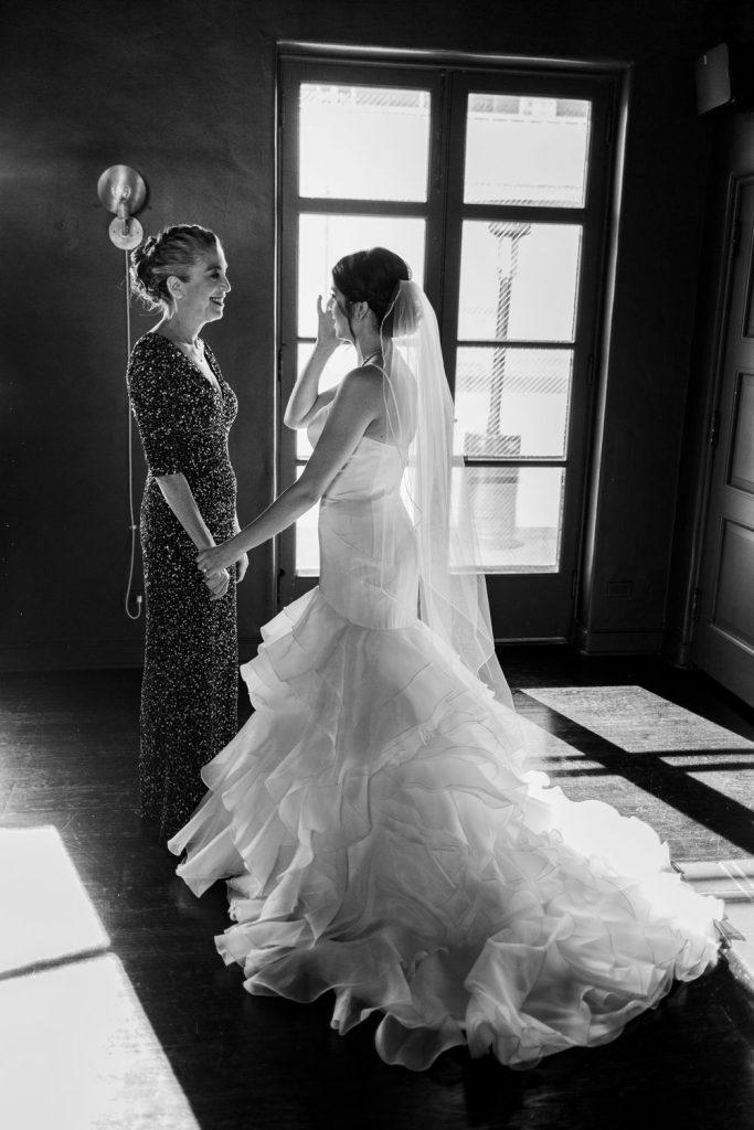 wedding-vibiana-los-angeles-rosalie-david-rlddc6012.jpg