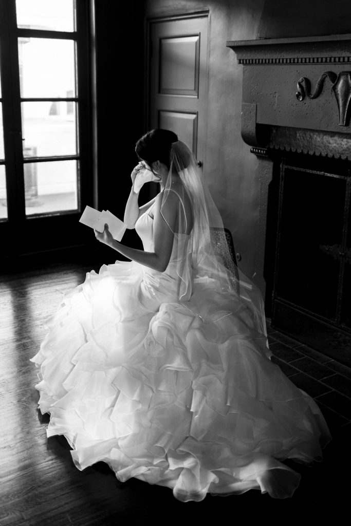 wedding-vibiana-los-angeles-rosalie-david-rlddc6013.jpg