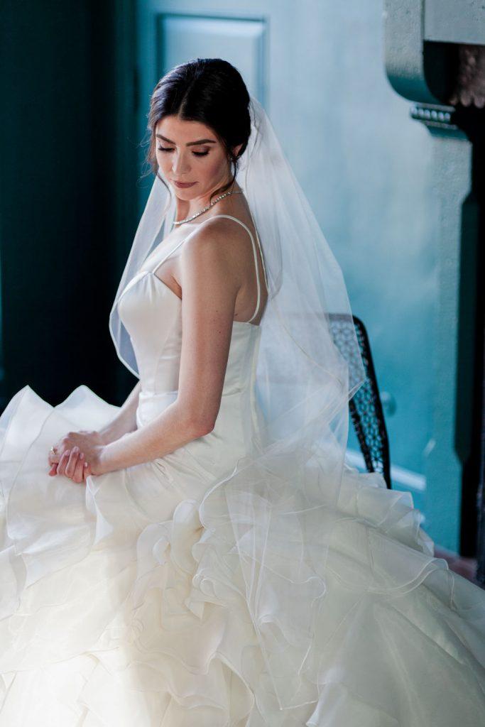 wedding-vibiana-los-angeles-rosalie-david-rlddc6014.jpg