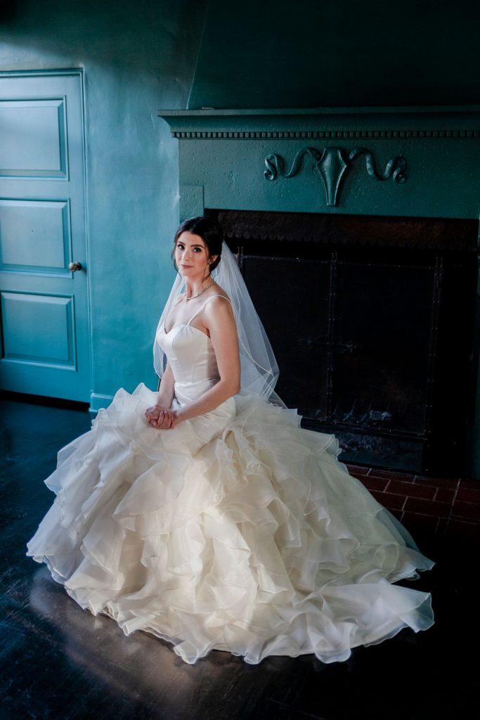wedding-vibiana-los-angeles-rosalie-david-rlddc6015.jpg