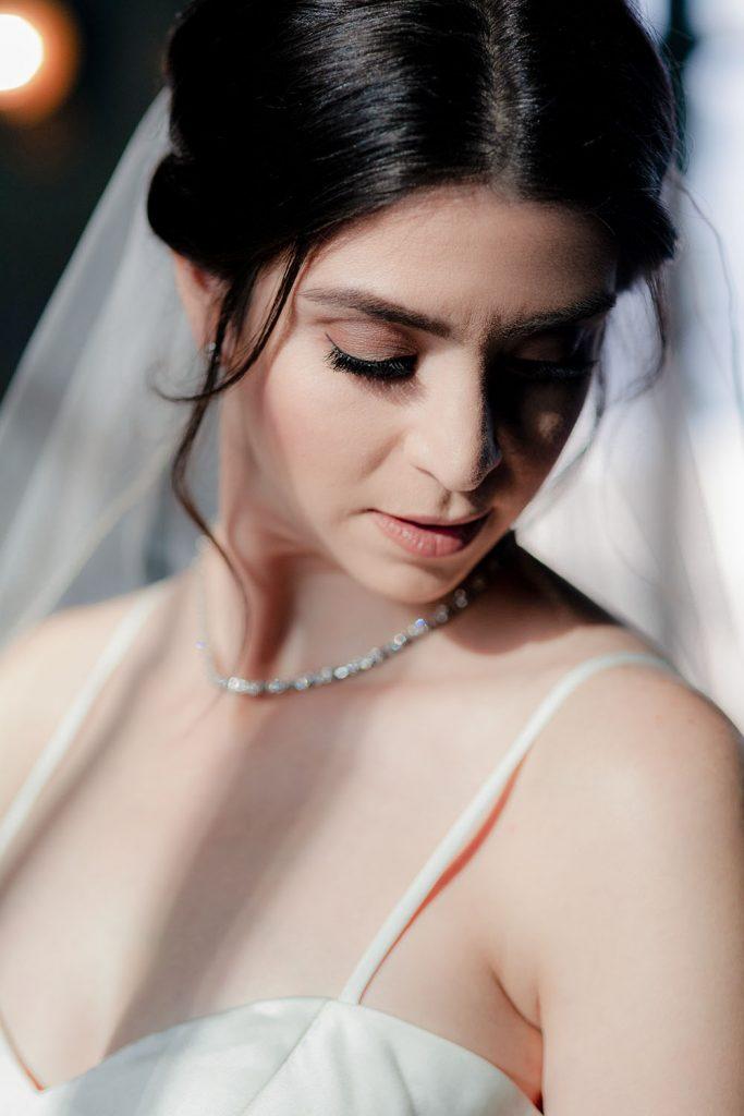 wedding-vibiana-los-angeles-rosalie-david-rlddc6016.jpg