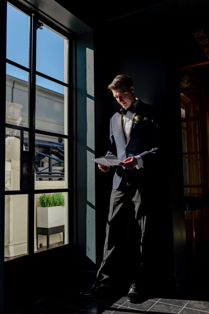 wedding-vibiana-los-angeles-rosalie-david-rlddc6018.jpg