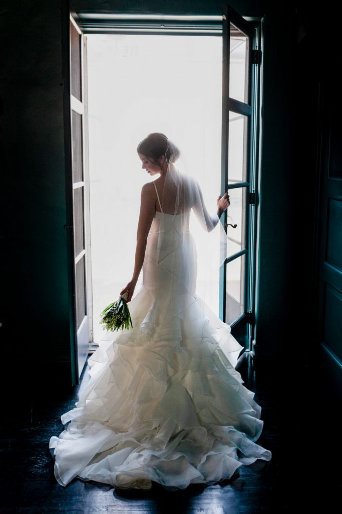 wedding-vibiana-los-angeles-rosalie-david-rlddc6019.jpg