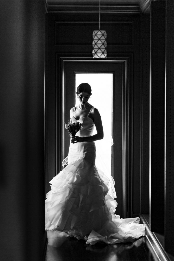 wedding-vibiana-los-angeles-rosalie-david-rlddc6022.jpg
