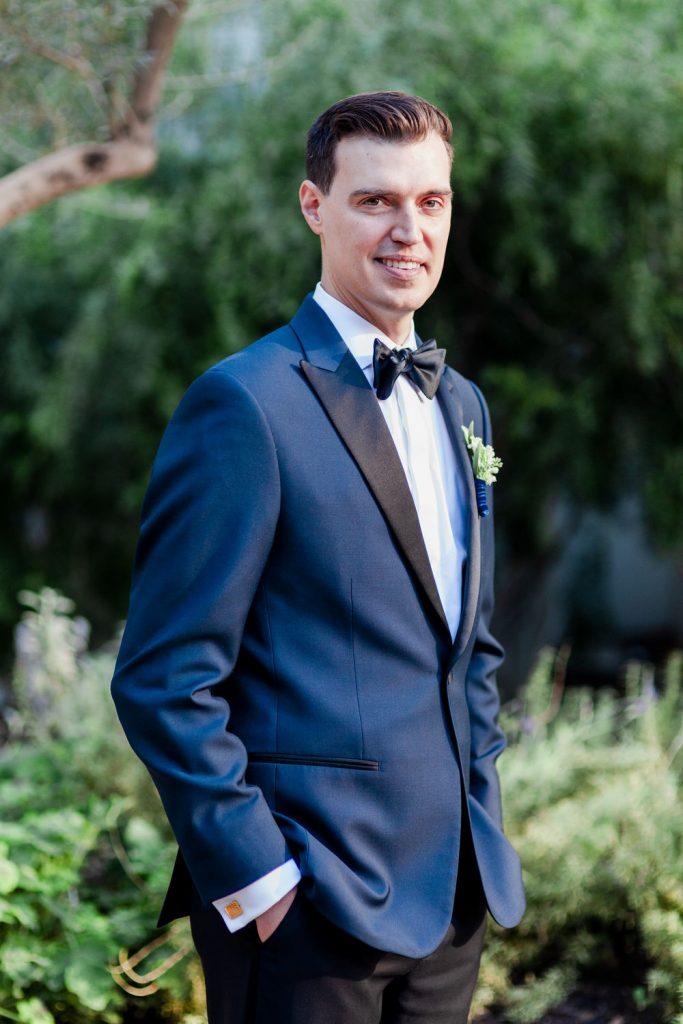 wedding-vibiana-los-angeles-rosalie-david-rlddc6023.jpg