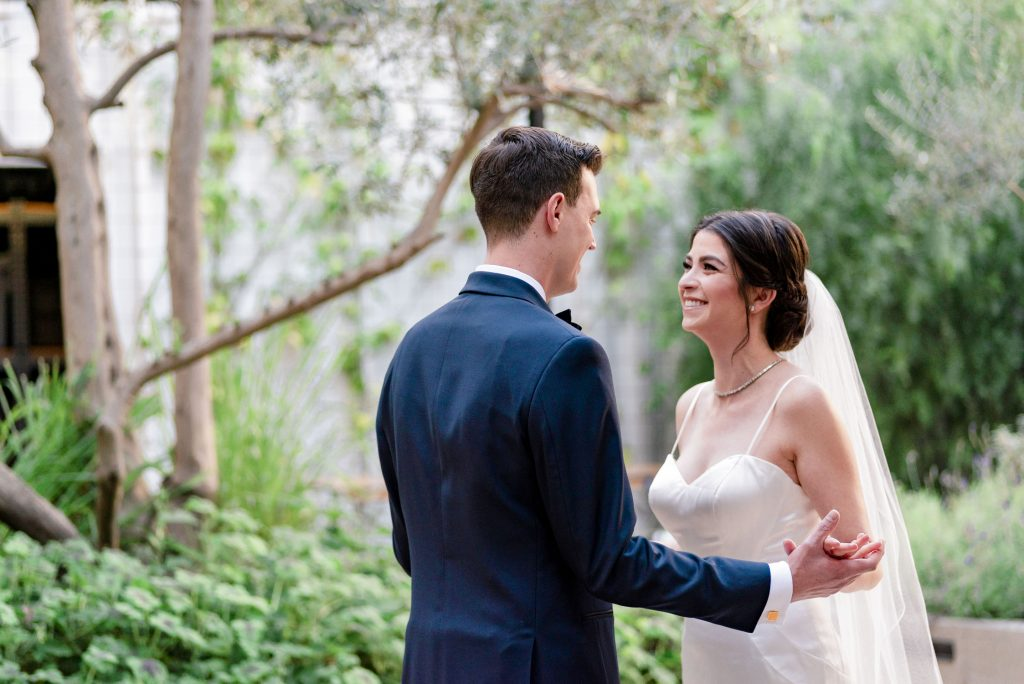 wedding-vibiana-los-angeles-rosalie-david-rlddc6025.jpg