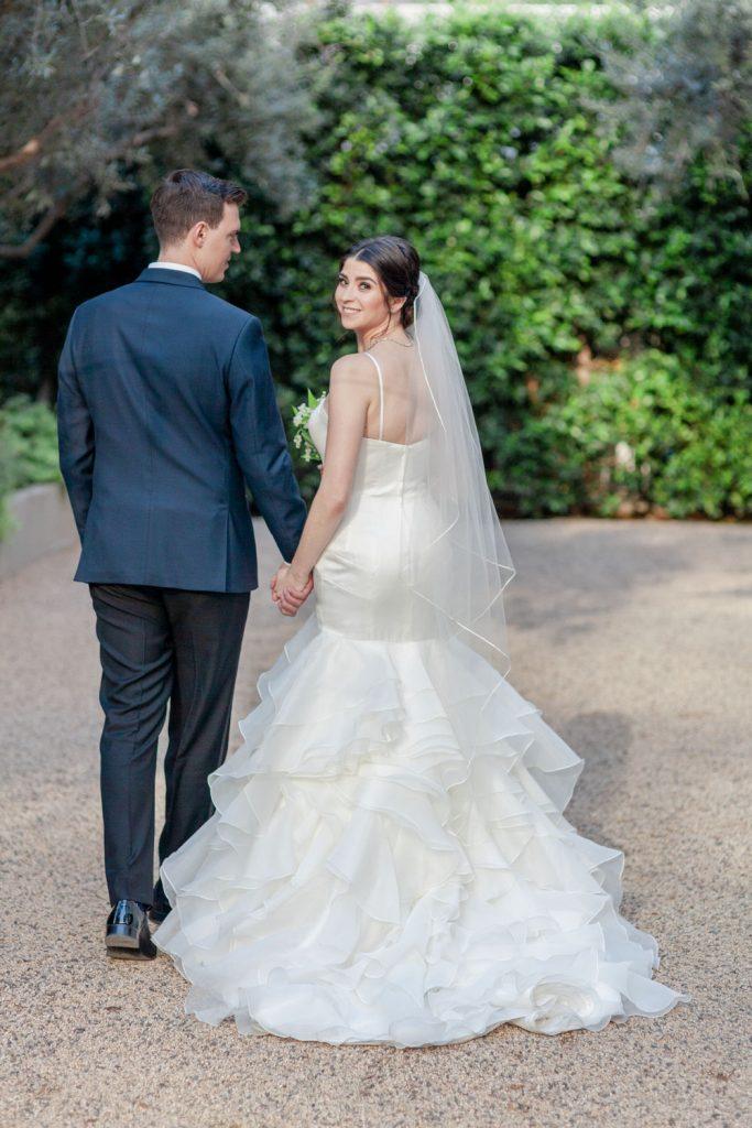 wedding-vibiana-los-angeles-rosalie-david-rlddc6027.jpg