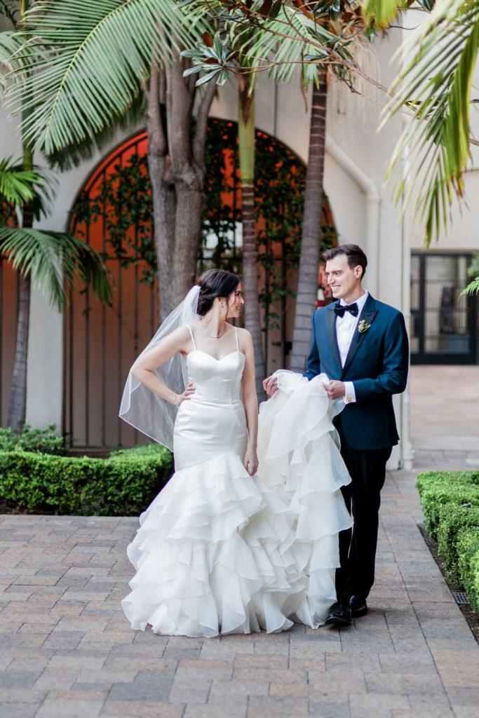 wedding-vibiana-los-angeles-rosalie-david-rlddc6033.jpg