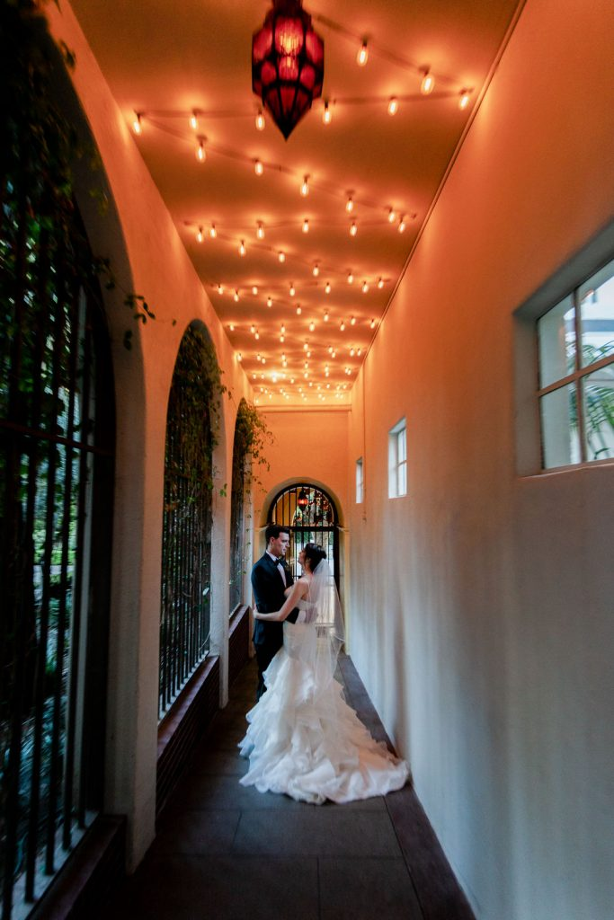 wedding-vibiana-los-angeles-rosalie-david-rlddc6037.jpg