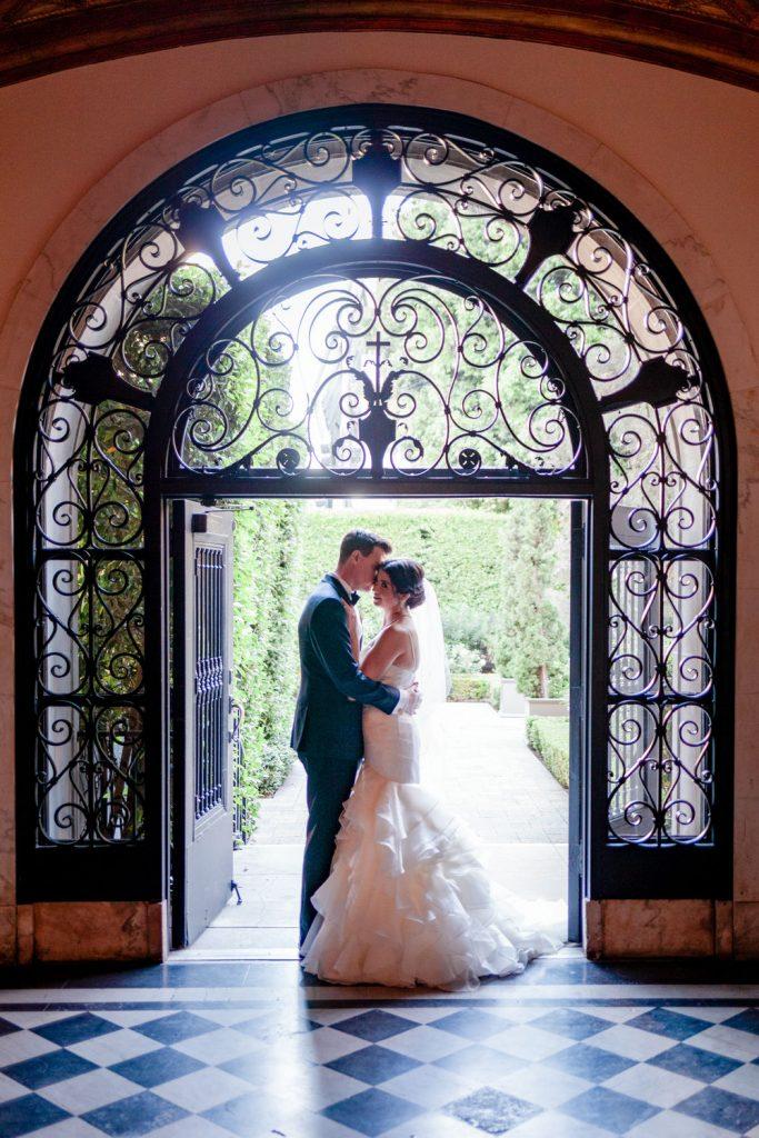 wedding-vibiana-los-angeles-rosalie-david-rlddc6038.jpg