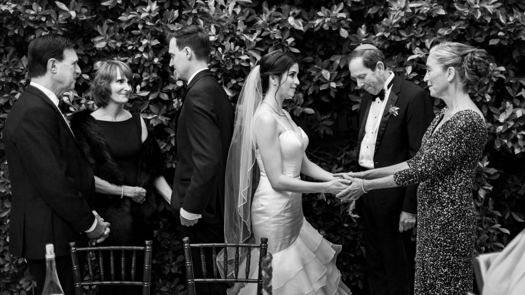 wedding-vibiana-los-angeles-rosalie-david-rlddc6041.jpg