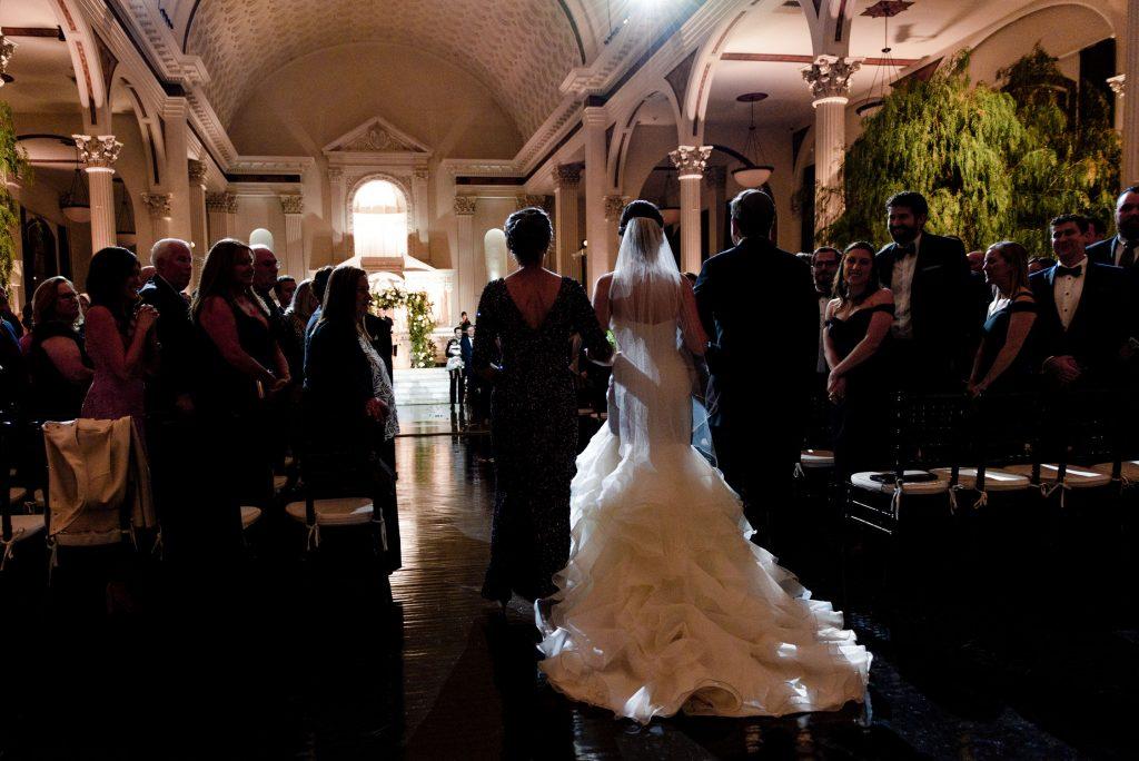 wedding-vibiana-los-angeles-rosalie-david-rlddc6042.jpg