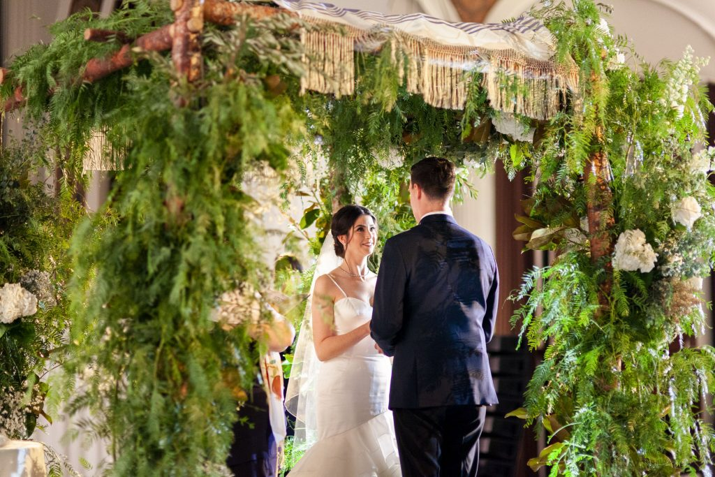 wedding-vibiana-los-angeles-rosalie-david-rlddc6045.jpg