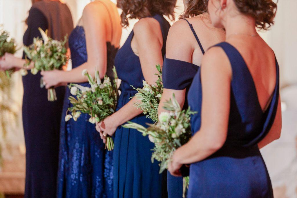 wedding-vibiana-los-angeles-rosalie-david-rlddc6046.jpg