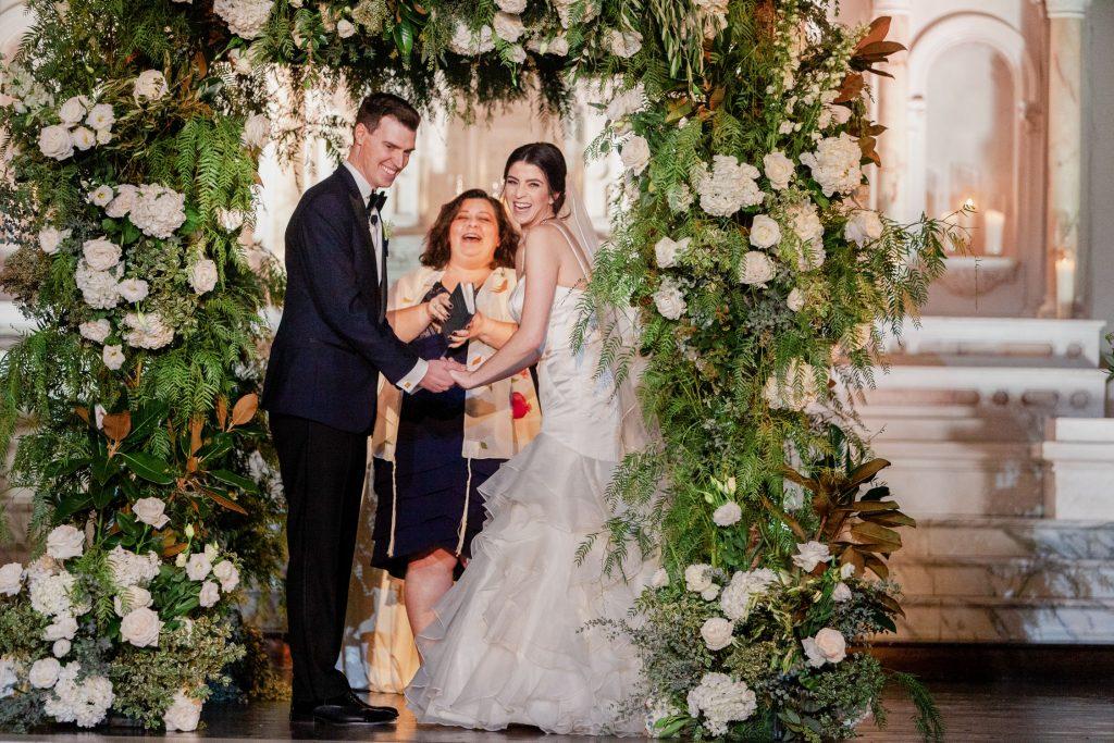 wedding-vibiana-los-angeles-rosalie-david-rlddc6047.jpg