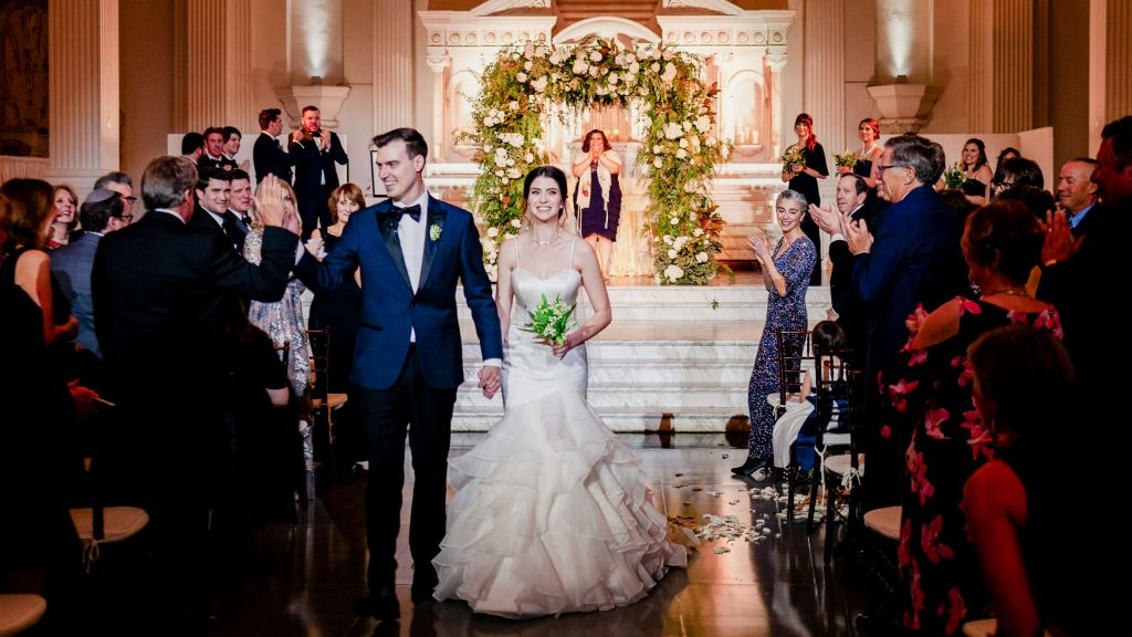 wedding-vibiana-los-angeles-rosalie-david-rlddc6049.jpg
