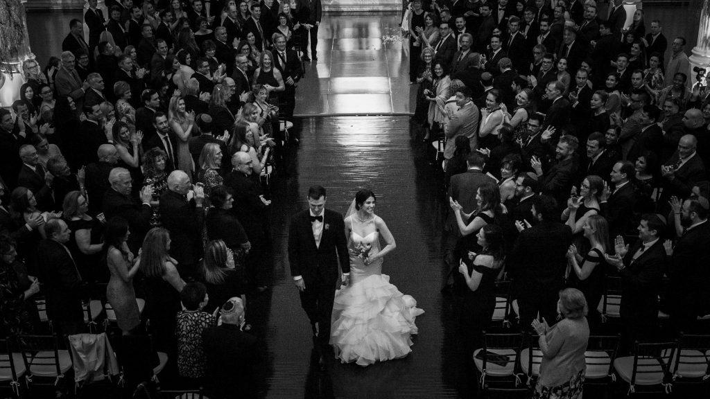 wedding-vibiana-los-angeles-rosalie-david-rlddc6050.jpg