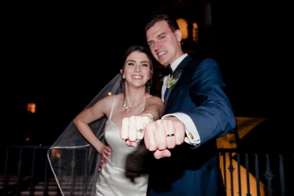 wedding-vibiana-los-angeles-rosalie-david-rlddc6051.jpg