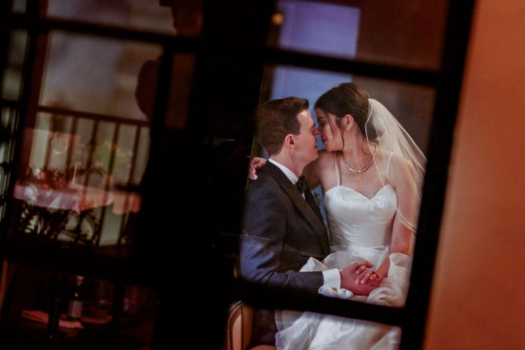 wedding-vibiana-los-angeles-rosalie-david-rlddc6052.jpg