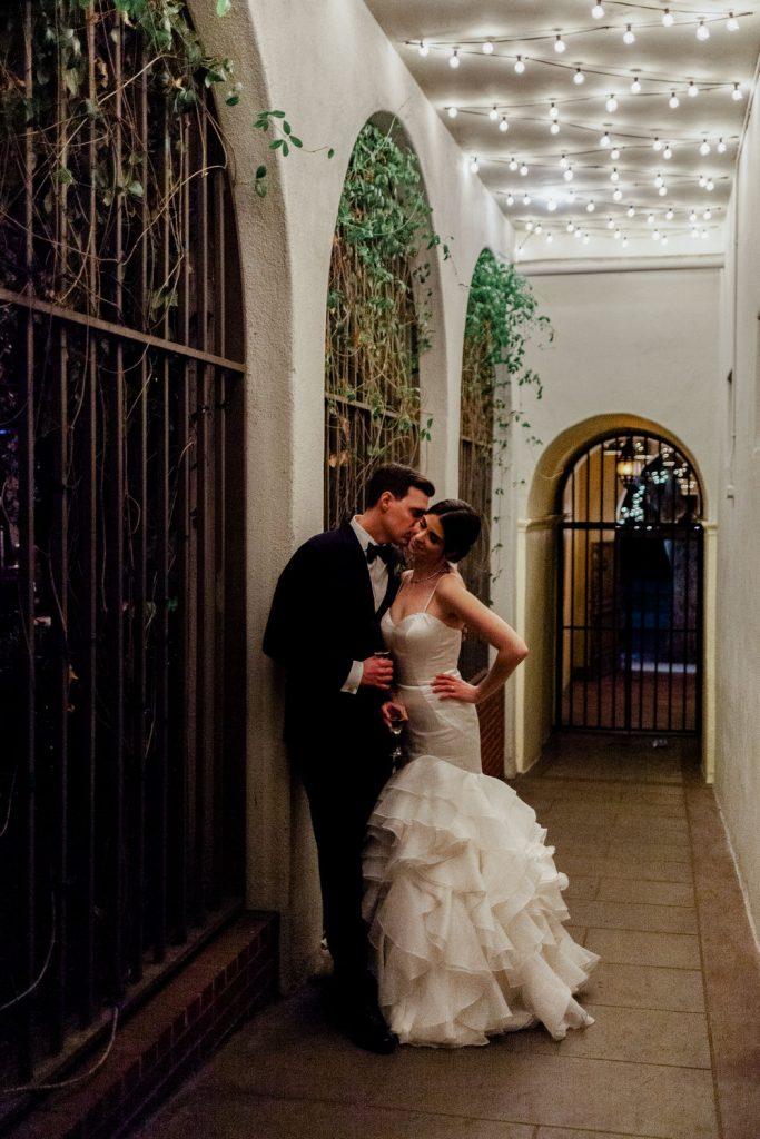 wedding-vibiana-los-angeles-rosalie-david-rlddc6053.jpg