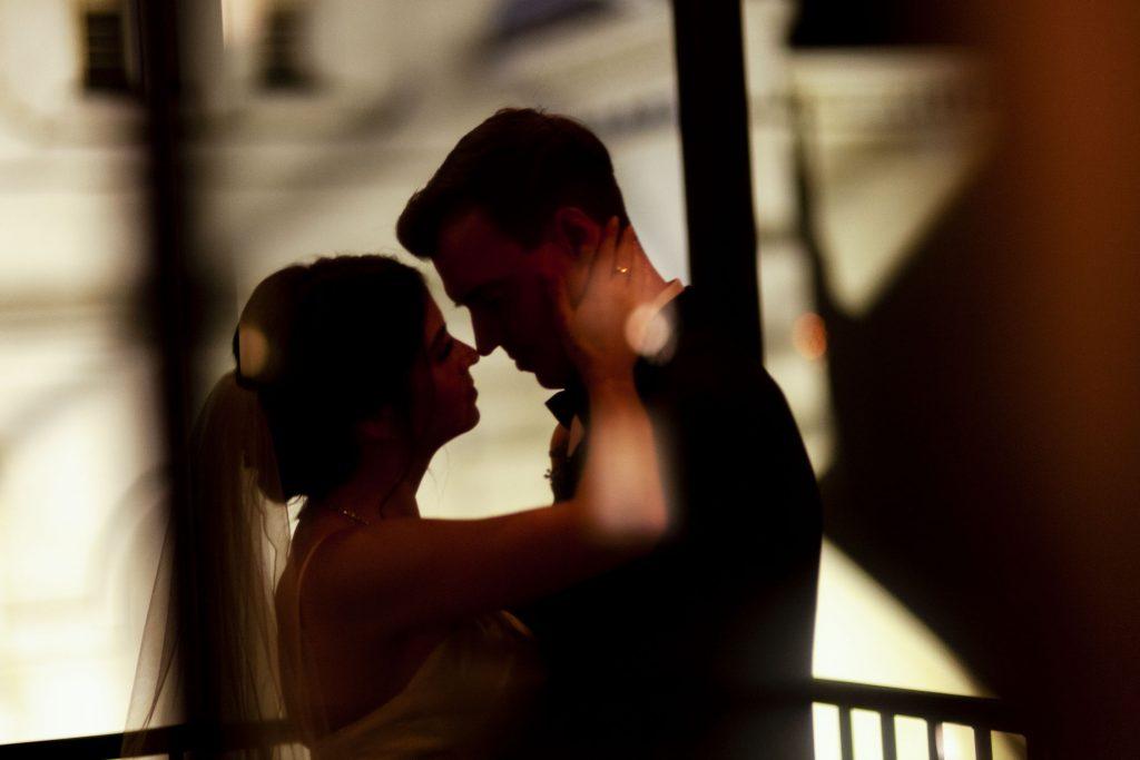 wedding-vibiana-los-angeles-rosalie-david-rlddc6054.jpg