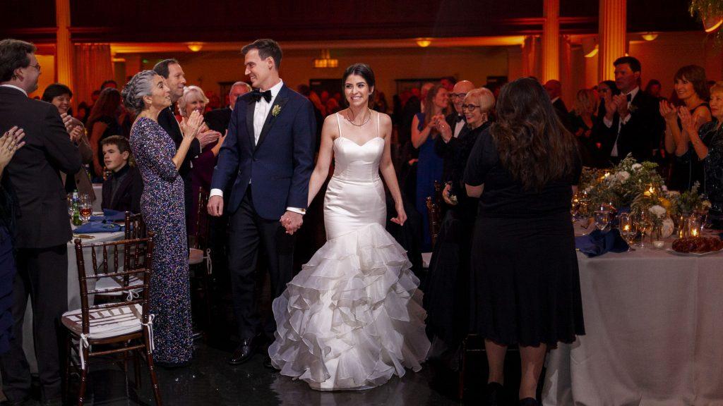 wedding-vibiana-los-angeles-rosalie-david-rlddc6074.jpg