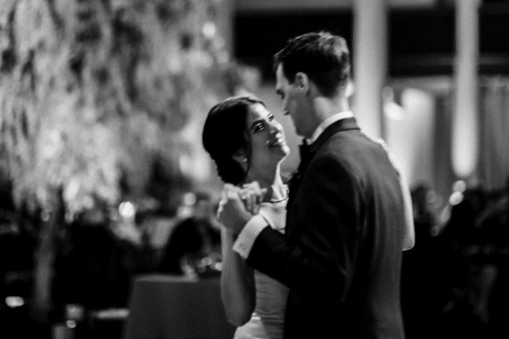 wedding-vibiana-los-angeles-rosalie-david-rlddc6076.jpg