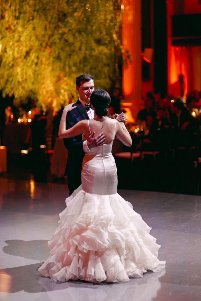 wedding-vibiana-los-angeles-rosalie-david-rlddc6077.jpg