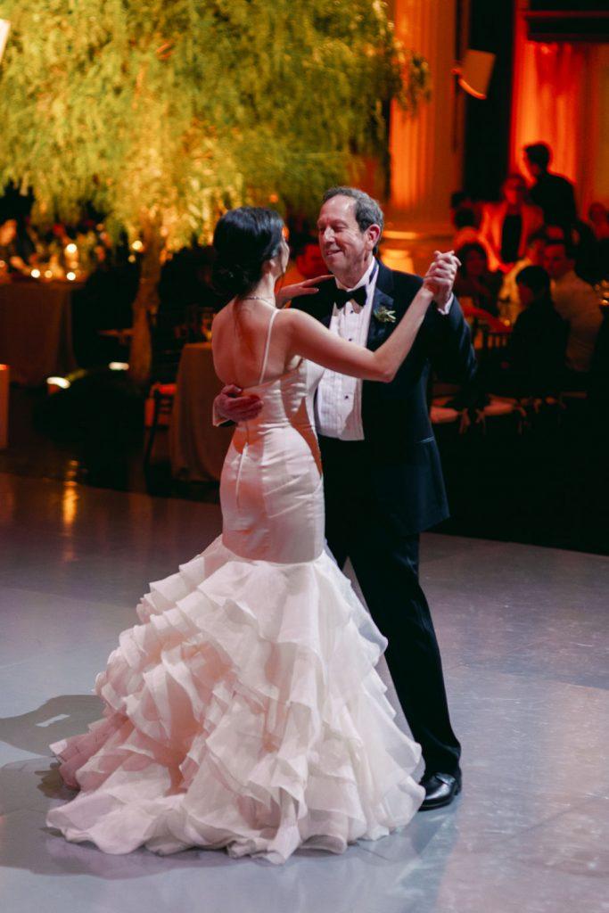 wedding-vibiana-los-angeles-rosalie-david-rlddc6079.jpg