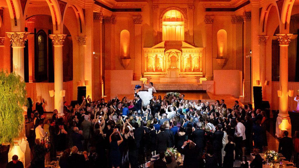 wedding-vibiana-los-angeles-rosalie-david-rlddc6084.jpg