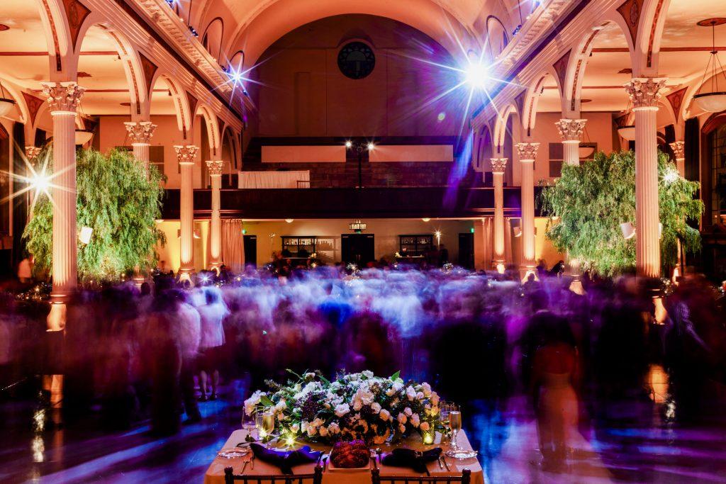 wedding-vibiana-los-angeles-rosalie-david-rlddc6087.jpg