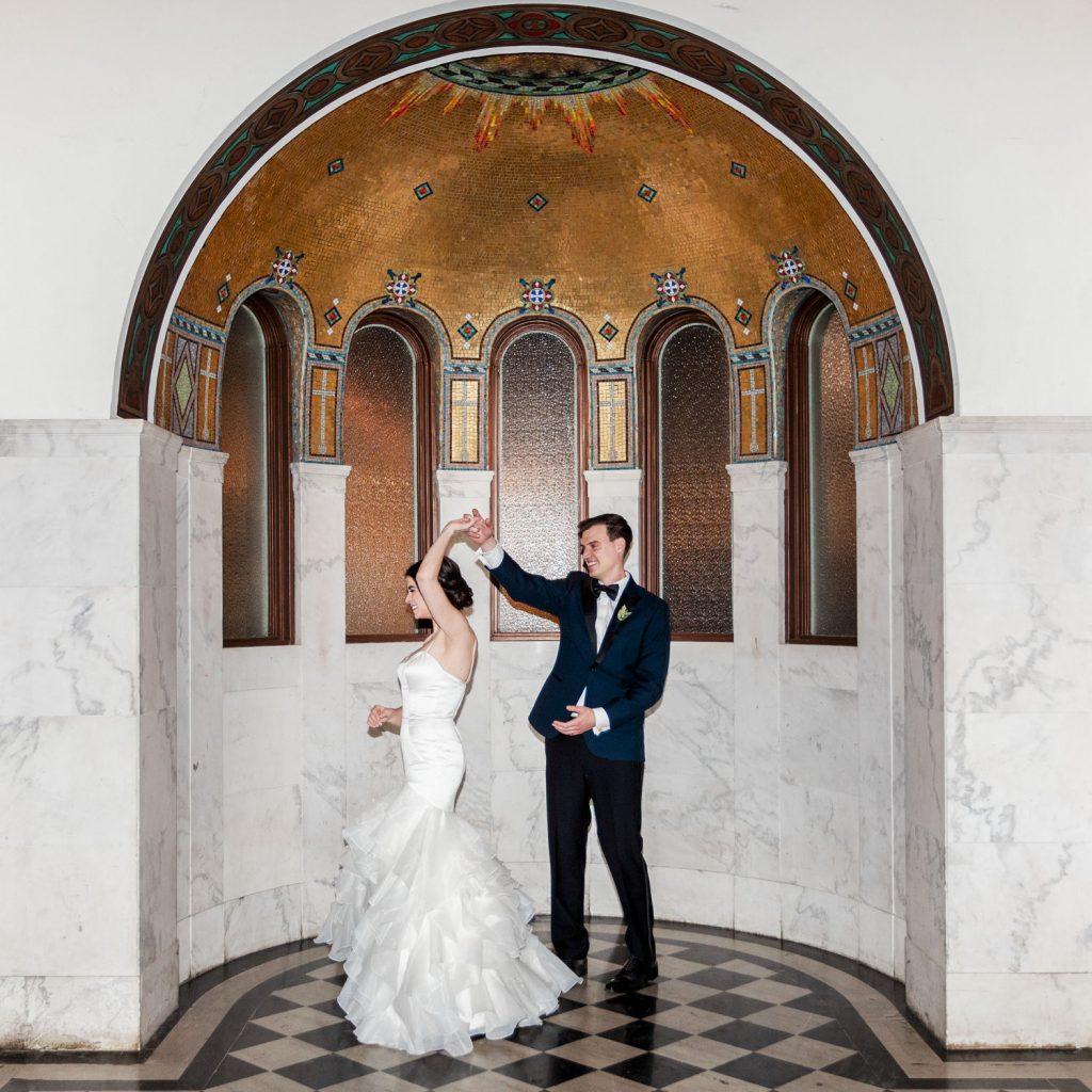 wedding-vibiana-los-angeles-rosalie-david-rlddc6088.jpg