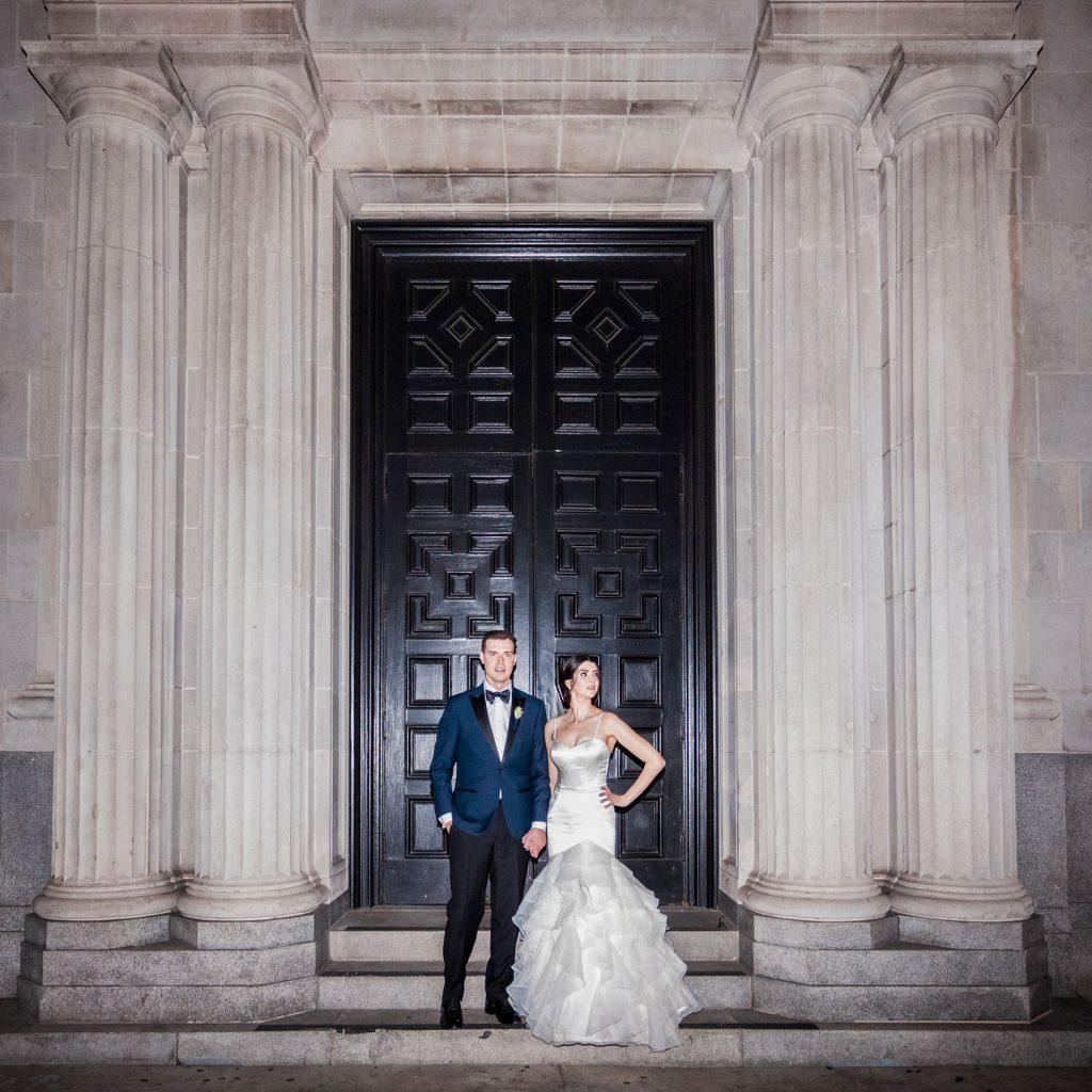 wedding-vibiana-los-angeles-rosalie-david-rlddc6089.jpg