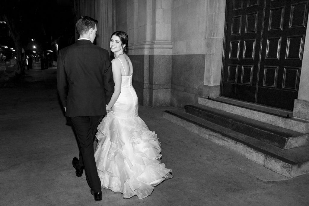 wedding-vibiana-los-angeles-rosalie-david-rlddc6090.jpg