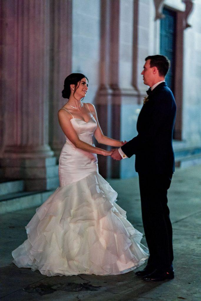 wedding-vibiana-los-angeles-rosalie-david-rlddc6091.jpg