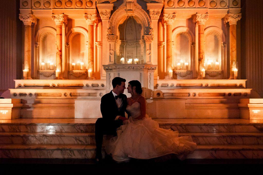 wedding-vibiana-los-angeles-rosalie-david-rlddc6092.jpg