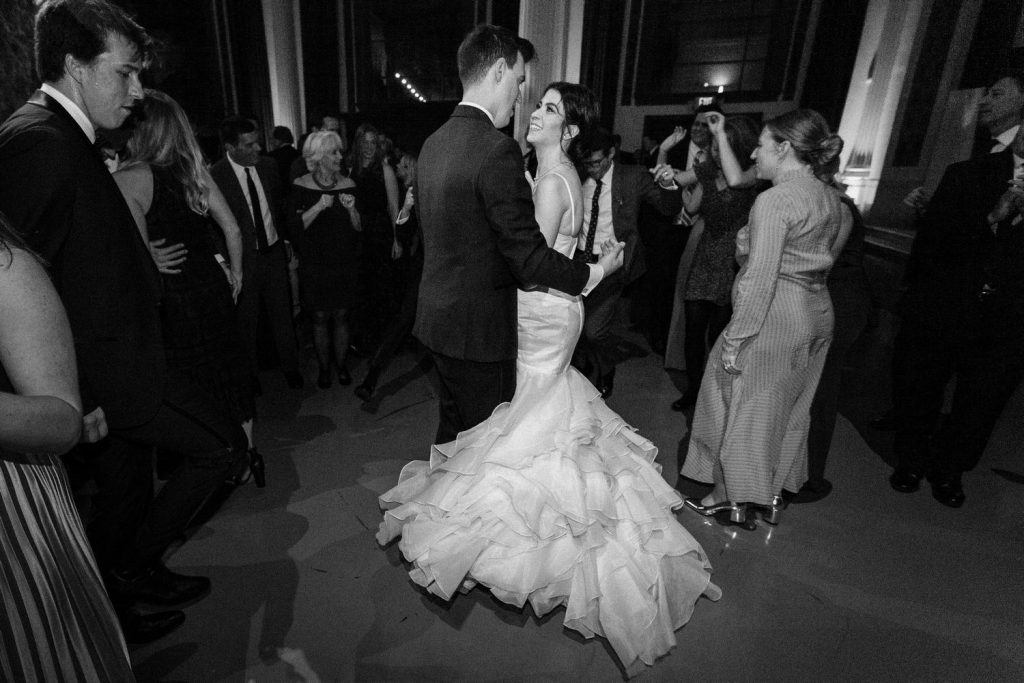 wedding-vibiana-los-angeles-xrlddc2250.jpg