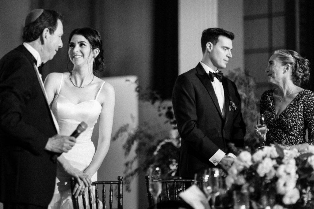 wedding-vibiana-los-angeles-xrlddc2308.jpg