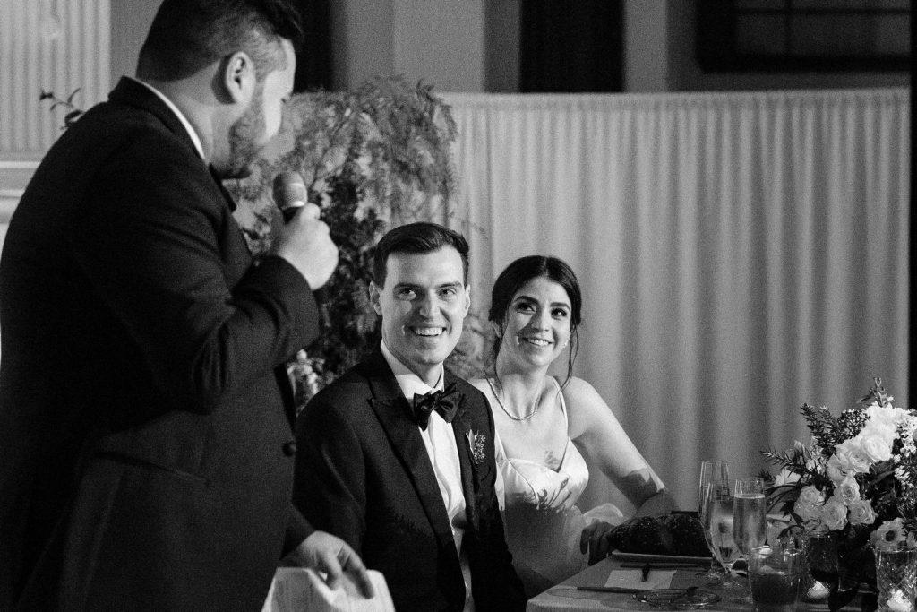 wedding-vibiana-los-angeles-xrlddc2450.jpg